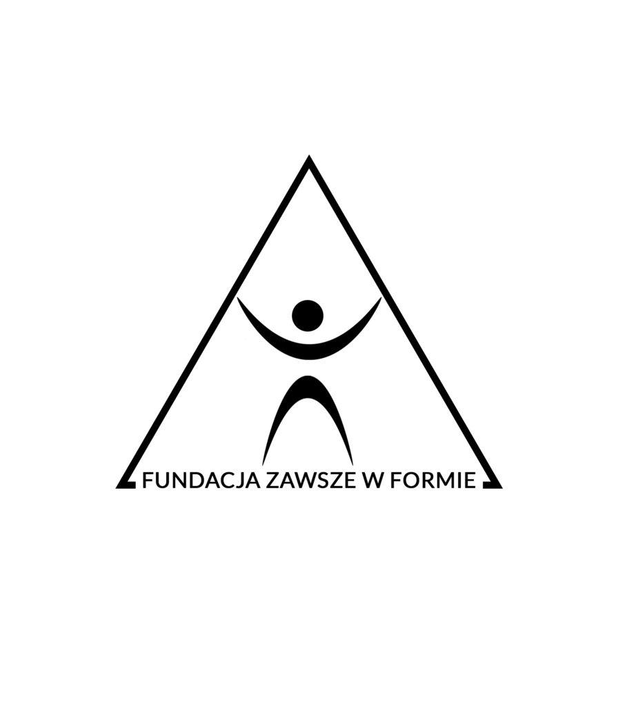 warszawa, pałac młodzieży w warszawie, fundacja zawsze w formie, news, wiadomości, umowa, fundacja, patronat, patron, sukces