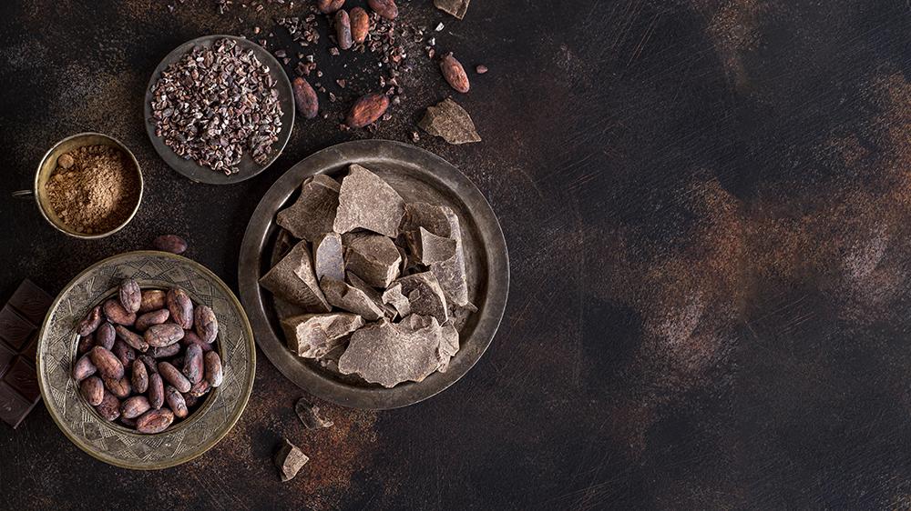 czekolada, zdrowie, fundacja, aktywność, chocolate, cocoa